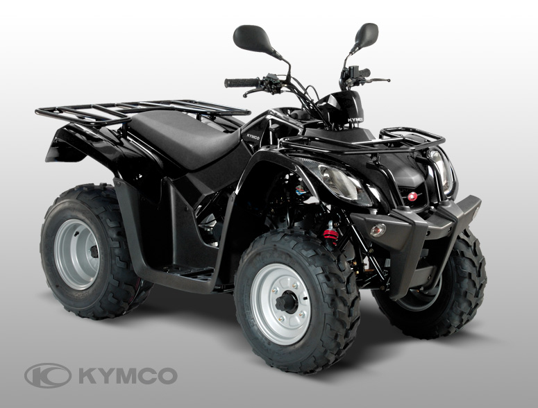 kymco mxu 50 cross pneu motoranch. Black Bedroom Furniture Sets. Home Design Ideas
